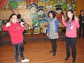 2010年西寧國小兒童話劇表演:PaiLian_07.jpg