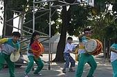 在學校和各地廟宇慶典表演跳鼓陣:cm8k-1197433833-35653-649.jpg