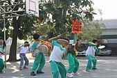 在學校和各地廟宇慶典表演跳鼓陣:cm8k-1197433833-47248-782.jpg