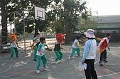 在學校和各地廟宇慶典表演跳鼓陣:cm8k-1197433833-59542-972.jpg