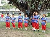 在學校和各地廟宇慶典表演跳鼓陣:cm8k-1207400821-17175-269.jpg