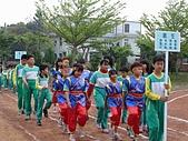 在學校和各地廟宇慶典表演跳鼓陣:cm8k-1207401175-24099-473.jpg