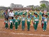 在學校和各地廟宇慶典表演跳鼓陣:cm8k-1207401299-59368-489.jpg