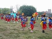 在學校和各地廟宇慶典表演跳鼓陣:cm8k-1207401549-22138-798.jpg