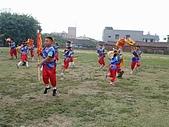 在學校和各地廟宇慶典表演跳鼓陣:cm8k-1207401549-36414-838.jpg