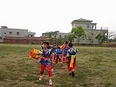 在學校和各地廟宇慶典表演跳鼓陣:cm8k-1207401599-25113-386.jpg