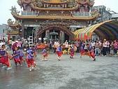 在學校和各地廟宇慶典表演跳鼓陣:cm8k-1208759457-29549-63.jpg