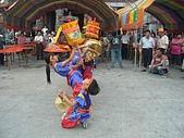 在學校和各地廟宇慶典表演跳鼓陣:cm8k-1208759457-56137-641.jpg