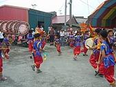 在學校和各地廟宇慶典表演跳鼓陣:cm8k-1208759514-13857-387.jpg