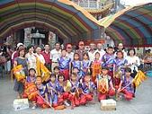 在學校和各地廟宇慶典表演跳鼓陣:cm8k-1208759530-3443-437.jpg