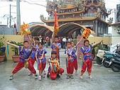 在學校和各地廟宇慶典表演跳鼓陣:cm8k-1208759536-16982-454.jpg