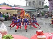 在學校和各地廟宇慶典表演跳鼓陣:cm8k-1210216876-29990-149.jpg