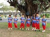 在學校和各地廟宇慶典表演跳鼓陣:cm8k-1207400821-27202-675.jpg