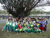 在學校和各地廟宇慶典表演跳鼓陣:cm8k-1207400821-35449-627.jpg