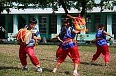 在學校和各地廟宇慶典表演跳鼓陣:cm8k-1238428061-27545-319.jpg