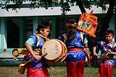 在學校和各地廟宇慶典表演跳鼓陣:cm8k-1238428061-49750-740.jpg