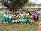 在學校和各地廟宇慶典表演跳鼓陣:IMG_1376.jpg