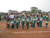 在學校和各地廟宇慶典表演跳鼓陣:IMG_1418.jpg