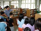 在校園裡自己與朋友老師們的照片:cm8k-1169018819-14180-132.jpg