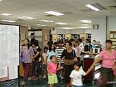 在校園裡自己與朋友老師們的照片:cm8k-1169018920-1762-623.jpg
