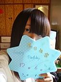 祝我生日快樂:璇 009.jpg