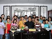 在校園裡自己與朋友老師們的照片:cm8k-1169018819-43774-766.jpg