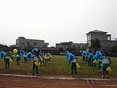 在校園裡自己與朋友老師們的照片:cm8k-1170600097-46631-129.jpg