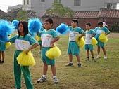 在校園裡自己與朋友老師們的照片:cm8k-1170600190-35728-182.jpg