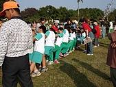 在校園裡自己與朋友老師們的照片:cm8k-1170600535-12160-825.jpg