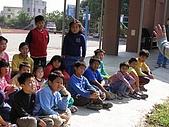 在校園裡自己與朋友老師們的照片:cm8k-1173797536-07780-179.jpg