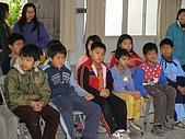 在校園裡自己與朋友老師們的照片:cm8k-1173797957-08035-177.jpg