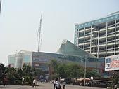 印度Shopping篇:DSC02919.JPG