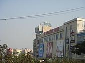 印度Shopping篇:DSC02964.JPG