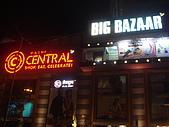 印度Shopping篇:DSC02371.JPG