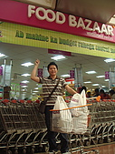 印度Shopping篇:DSC02733.jpg