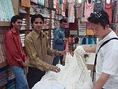 印度Shopping篇:DSC02784.JPG
