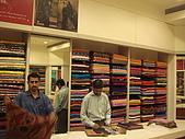 印度Shopping篇:DSC02862.JPG