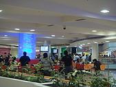 印度Shopping篇:DSC02817.JPG