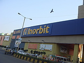 印度Shopping篇:DSC02972.JPG