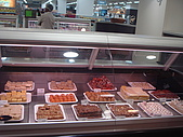 印度Shopping篇:DSC02975.JPG