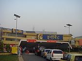 印度Shopping篇:DSC02793.JPG