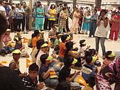 印度Shopping篇:DSC02795.JPG