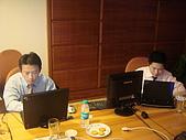 努力工作篇(11/3~11/14印度出差嚕!):DSC02313.JPG