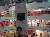 印度Shopping篇:DSC02811.JPG