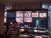 印度Shopping篇:DSC02814.JPG