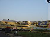 印度Shopping篇:DSC02977.JPG