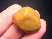 玉石類:07觀音山玉G8999.jpg