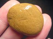 玉石類:10觀音山玉G8996.jpg