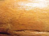 玉石類:01觀音山玉G9005.jpg