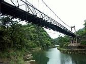*十分幸福之山城掠影*:觀瀑吊橋-  PICT0038a.jpg